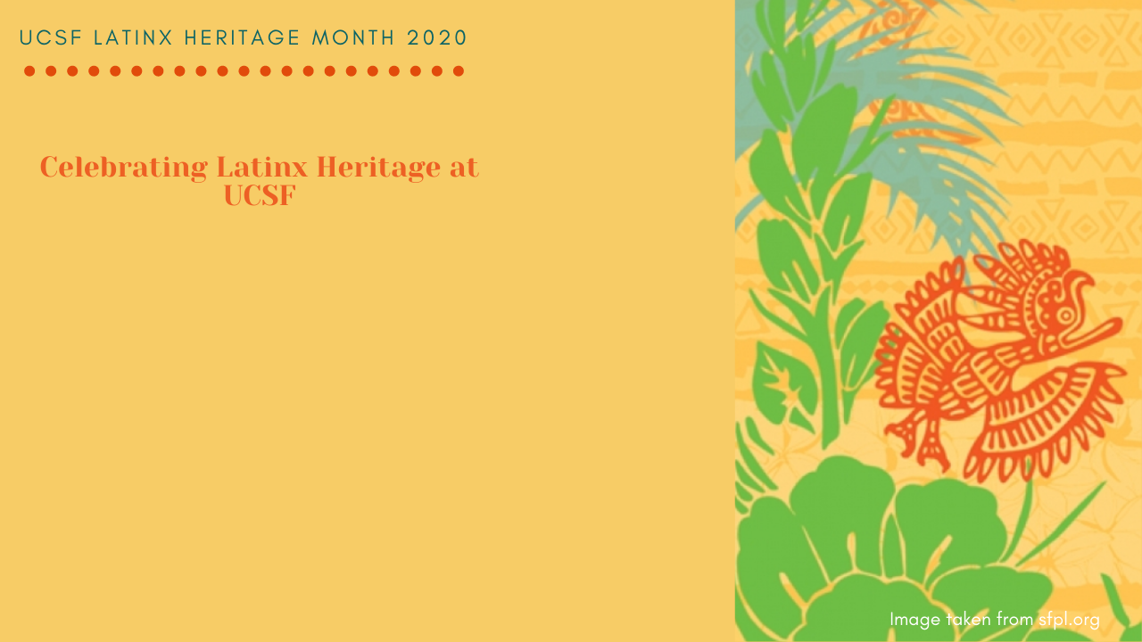 Remember Consciousness is power. Tomorrow's world is yours to build. -- Yuri Kochiyama. UCSF APA Heritage Month